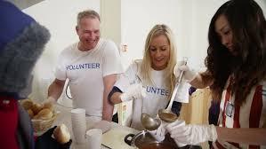 soup kitchen ideas soup kitchen near me soup kitchens volunteer combat the
