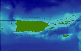 weather map us islands marine conditions for and u s islands