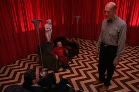 twin peaks is not the show we u0027ve convinced ourselves it was