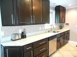plastic kitchen backsplash kitchen fresh plastic kitchen panels kitchen backsplash panels