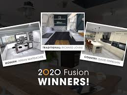 interior design software 2020 spaces 2020spaces com