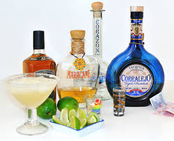 month clubs 10 tequila of the month clubs great for gifts