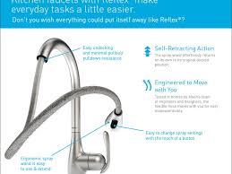 kitchen faucets replacement detrit us kitchen faucets replacement tbootsus