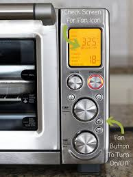 Reheating Pizza In Toaster Oven Everything You Need To Know About Convection Toaster Ovens