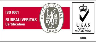 bureau v itas certification bureau veritas certification bureau veritas certification ukas 9001