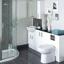 contemporary small bathrooms zamp co