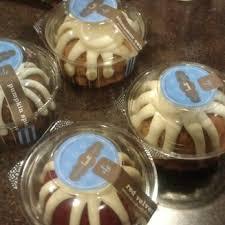 nothing bundt cakes 18 photos u0026 23 reviews bakeries 1143