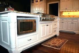 under cabinet microwave height under cabinet microwave bracket under counter mount microwave