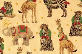 themed wrapping paper 11 best christmas wrapping papers hanukkah 2017