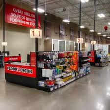 Floor & Decor 30 s & 18 Reviews Home Decor 7022 E
