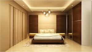 Bedroom Interior Design Ideas Inspiration  Pictures Homify - Bedroom interior design inspiration