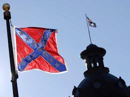 Confederate Flag Origin China Manufacturers Whistling Dixie Over Surge In Confederate Flag