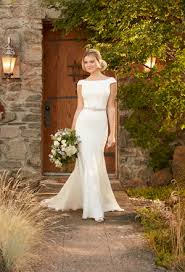 average cost of wedding dress alterations simple average cost of wedding dress alterations all about