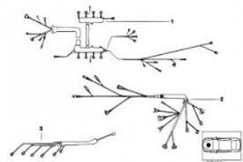 e46 trunk wiring diagram wiring diagram