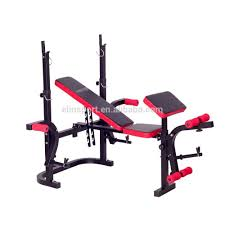 bench press machine for sale home decorating interior design