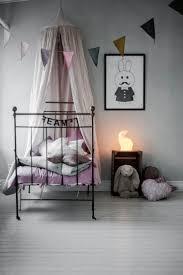 Baby Room Interior by 90 Best Children U0027s Room Ideas Images On Pinterest Room Interior