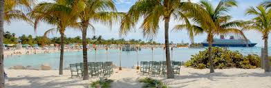 disney cruise wedding castaway cay disney cruise line weddings disney s