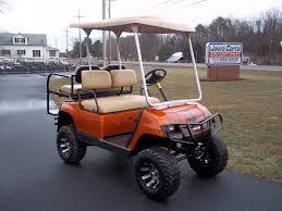 312 jeff u0026 deb coffman surfside beach sc jakes golf carts