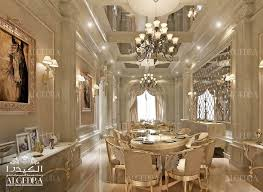 Modern Luxury Homes Interior Design by 265 Best Dining Room Images On Pinterest Dining Room Dubai And