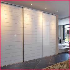placard chambre sur mesure portes de placards sur mesure plans deconception porte placard