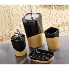 bathroom accessory sets thebathoutlet com