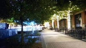 lighting stores in maryland lighting stores rockville md town square in lighting fixtures in