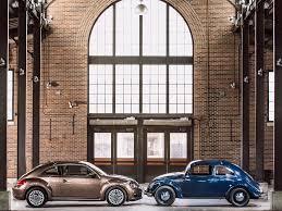 volkswagen vw beetle volkswagen beetle history business insider