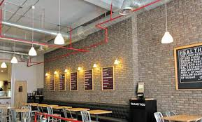 low cost interior design for homes 6 low cost ideas for restaurant interior design makeover