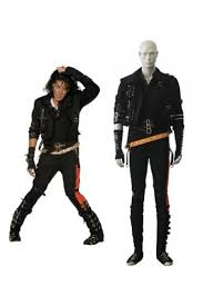buy michael jackson cosplay costumes for sale online