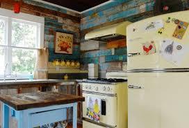 cuisiner une vieille chemine cuisine ancienne cuisine rustique sintra portugal 12