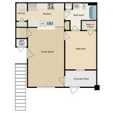 morgan oaks apartments availability floor plans u0026 pricing