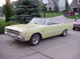 convertible dodge dart 1968 dodge dart convertible the material for cogs casters