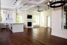 flooring engineered hardwood floors cost distressed vs laminate