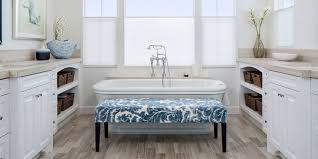 bathroom style 50 best freestanding tubs pictures of stylish freestanding soaking