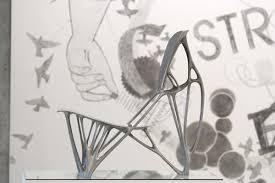 joris laarman lab bone chair bits u0026 parts and more u2022 materia