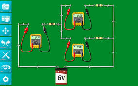 circuit builder 1 2 apk download android education apps