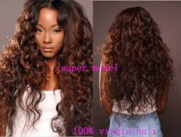 curly hair extensions before and after mongolian tight curl human hair extension wave bundles