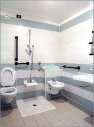 design a bathroom free 160 best disabled bathroom designs images on disabled