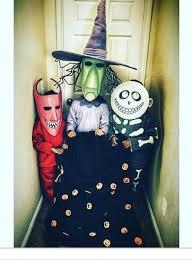 Birthday Halloween Costume Ideas 28 Best Costumes Images On Pinterest Halloween Ideas Costumes