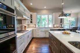kitchen cabinet designer houston 5 best custom cabinets in houston