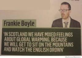 Scottish Memes - scottish memes wiki hetalia amino