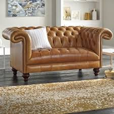 Leather Chesterfield Sofas For Sale Chesterfield Sofas Buy A Tufted Sofa Made In Britain Sofas By