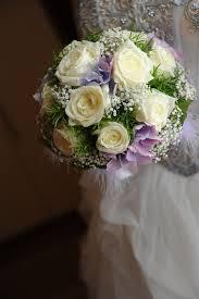 Khayla Florist TokobungaKhayla on Pinterest