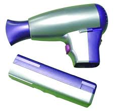 portable hair dryer walmart sensationalless hair dryer photos inspirations amazon com