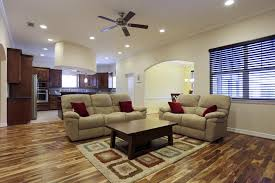 can lights in living room recessed ceiling lights in living room thecreativescientist com