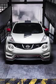 juke nismo lowered nissan announces paris 2012 offensive juke nismo 370z facelift
