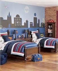 boys superhero bedroom bedroom room inspiration superhero themed rooms for boys bedroom