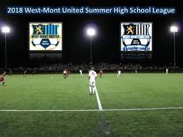 teamsnap for teams leagues clubs and associations home west mont united soccer association home