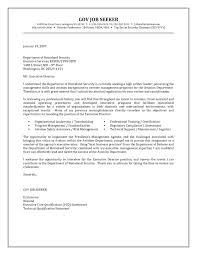professional resume cover letter best images on dental assistant