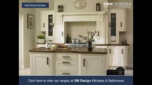 Dm Design Kitchens Solid Wood Kitchens Dm Design Solid Wook Fitted Kitchens By Dm